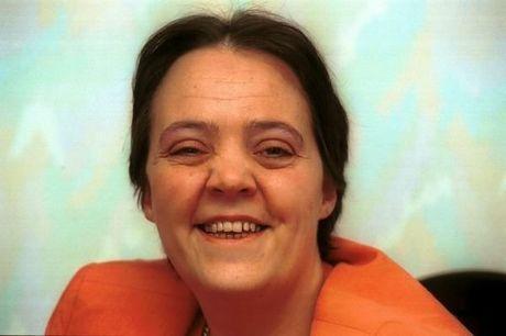 INSPECTEUR JPT (37): Kortrijkse postvrouw brutaal vermoord met schroevendraaier