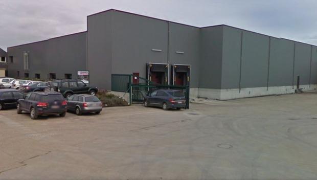 Omstreden slachthuis in Tielt gesloten, maar intussen wel procedure voor uitbreiding