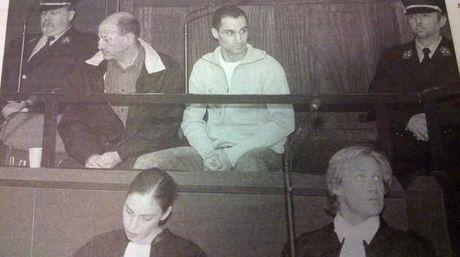 INSPECTEUR JPT (38): Algerijn vermoordt Brugse vriendin in 'godshuisje' op zijn verjaardag