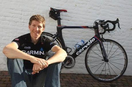 De 10 populairste West-Vlaamse wielrenners (op Twitter)