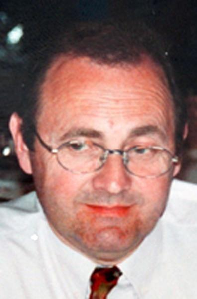 INSPECTEUR JPT (46): Geldhonger maakte van Brugse visbewerker tweevoudig koele roofmoordenaar