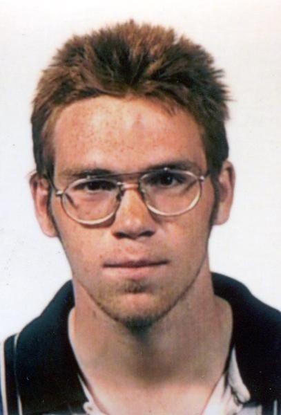 INSPECTEUR JPT (44): Roofmoord op Houthulstse schroothandelaar en zijn seksvriendjes