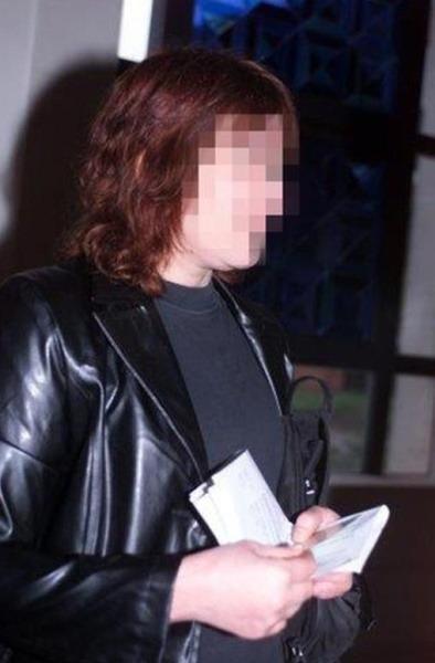 INSPECTEUR JPT (39): liefdesrivaal Rambo doodgeschoten in 't Bierhuis in Roeselare