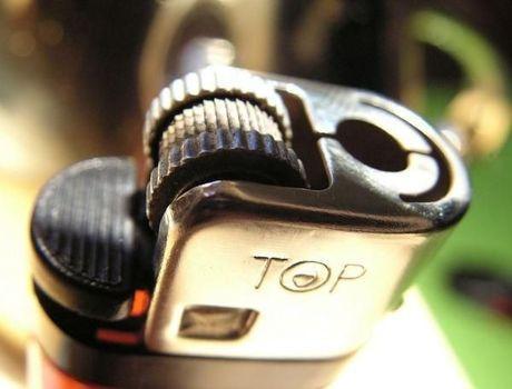 Deze 10 items heb je nodig om de stakingsdag door te komen... als staker