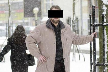 INSPECTEUR JPT (55): Roeselaarse lustmoordenaar schrijft zijn eigen verhaal van 'eros en de eenzame man'