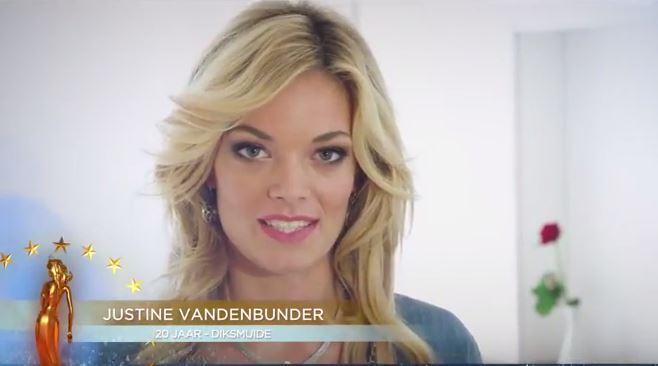 Wordt één van deze acht (!) West-Vlaamse meisjes dit weekend de nieuwe Miss België?