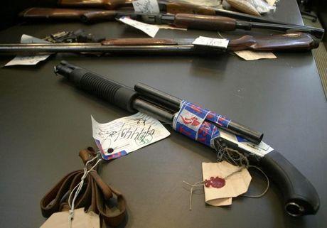 INSPECTEUR JPT (59): De Rambo van het Heuvelland vermoordt Franse agent voor twee flessen wijn