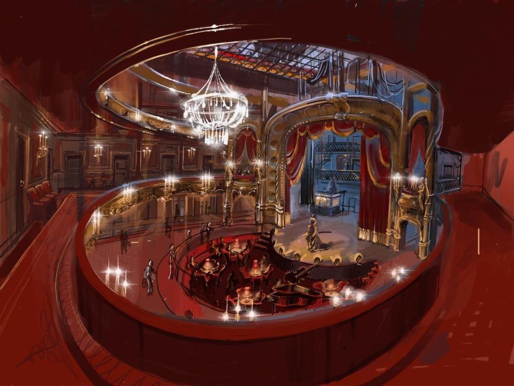 Plopsa Hotel van 20 miljoen euro mikt niet alleen op toeristen maar ook op bedrijven