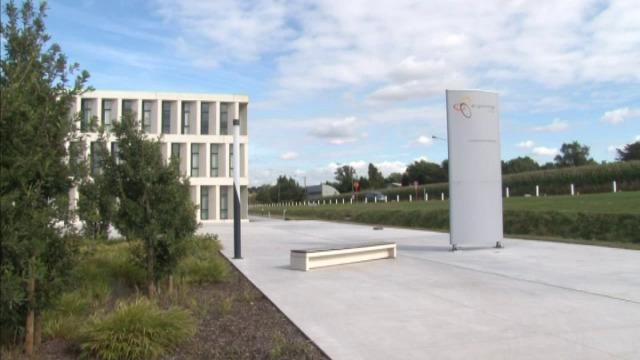 AZ Groeninge in Kortrijk schrapt 33 jobs, naakte ontslagen vallen er niet