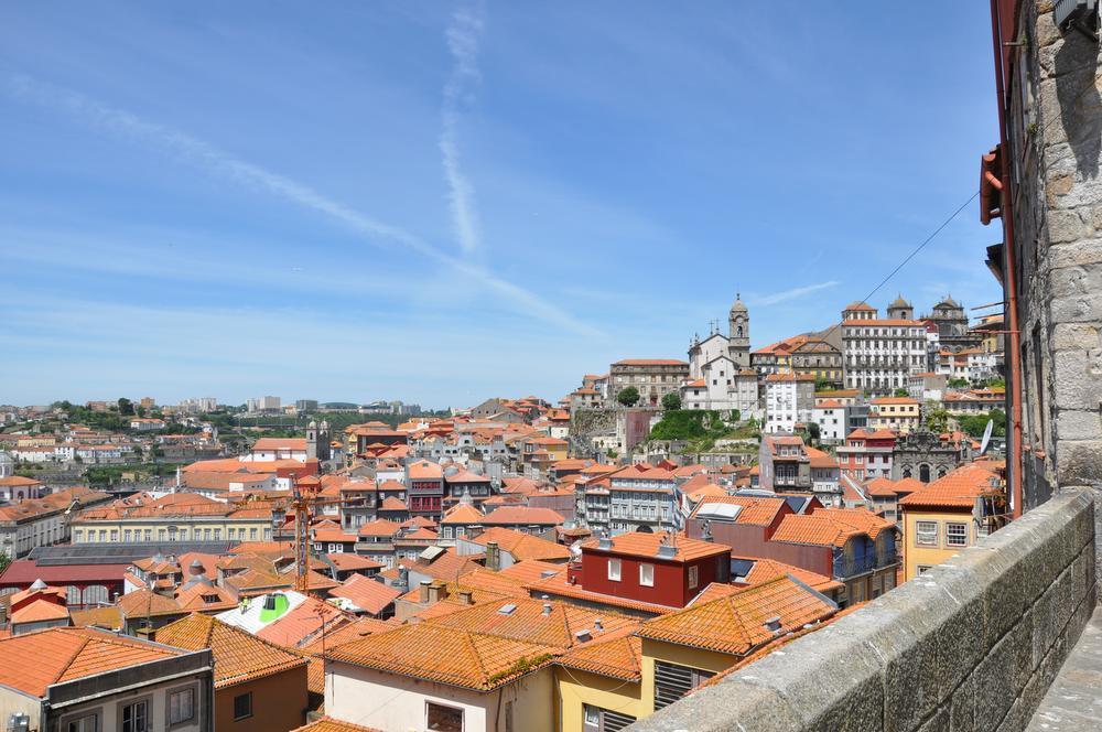 IN BEELD - Lezersreis KW naar het prachtige Portugal