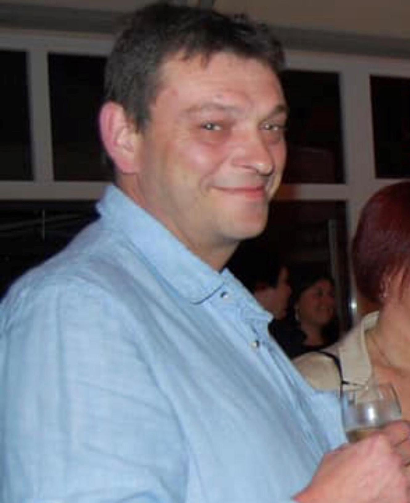 Noodlot slaat toe: Gistelnaar (47) sterft op eigen verjaardag