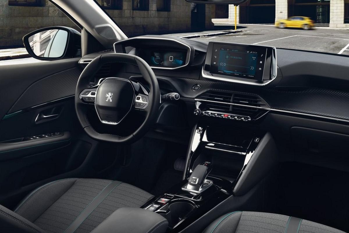 Nieuwe Peugeot 208 moet bestseller worden: iconische 205 achterna