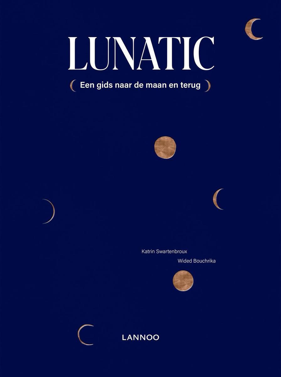 De sterren en de maan: populairder dan ooit