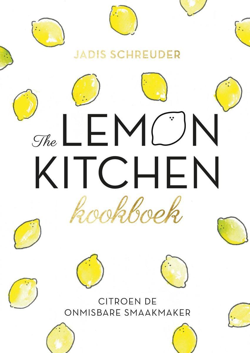 Culinaire citroen