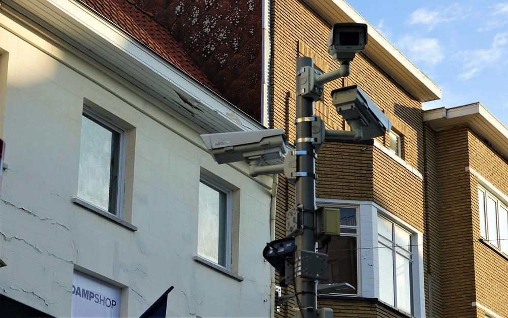 Rel over privacy in Kortrijk duurt voort: