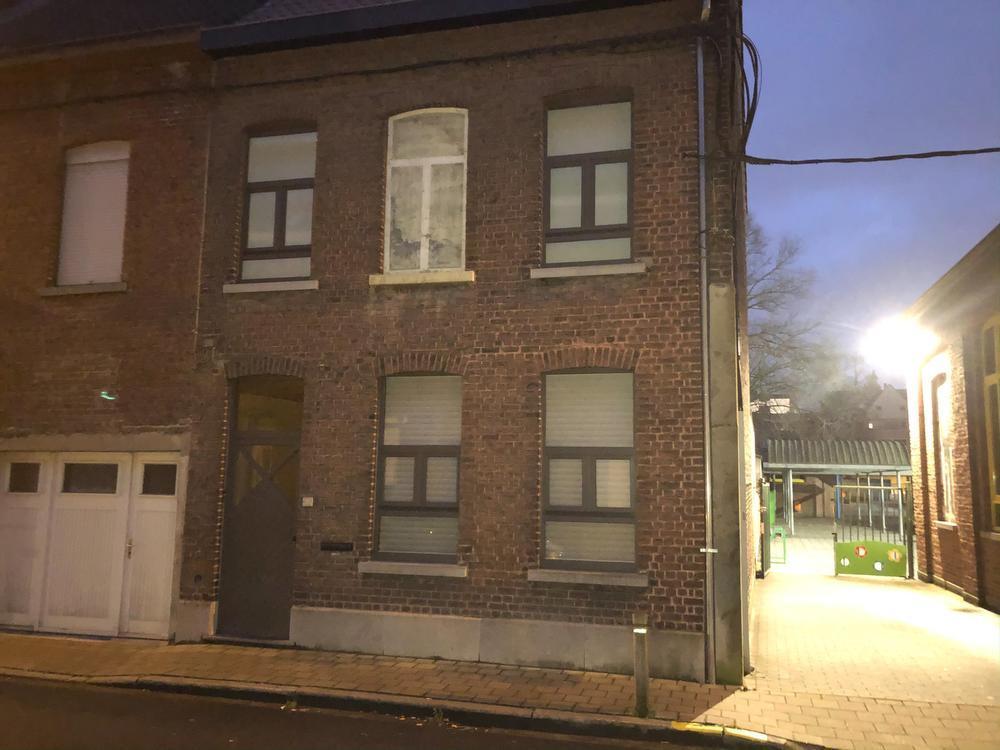 N-VA Wevelgem erg kritisch voor subsidie aan Gent-Wevelgem