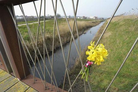 Cindy Vanhilderson stierf in het water, maar raadsel blijft onopgelost