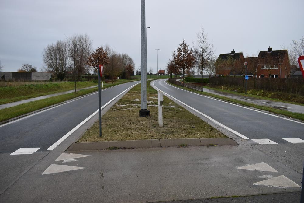 37,4 miljoen euro investeringen in meerjarenplan Poperinge