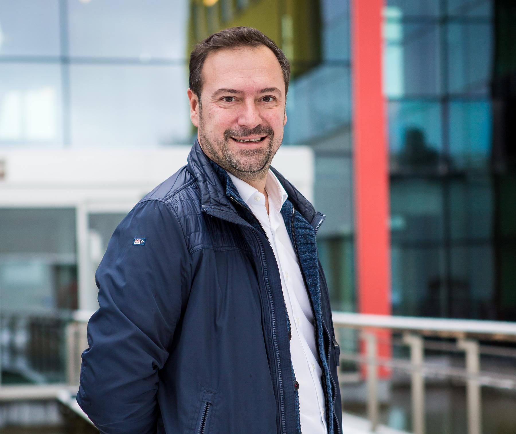 AZ Sint-Jan Brugge-Oostende voert labotests uit om coronavirus sneller op te sporen