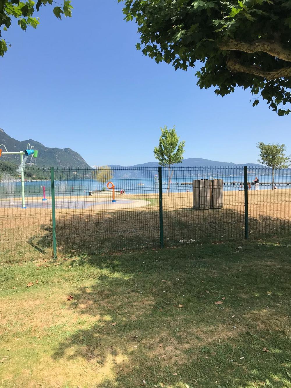 Le Tour de Pong (13) - maandag 16 juli: