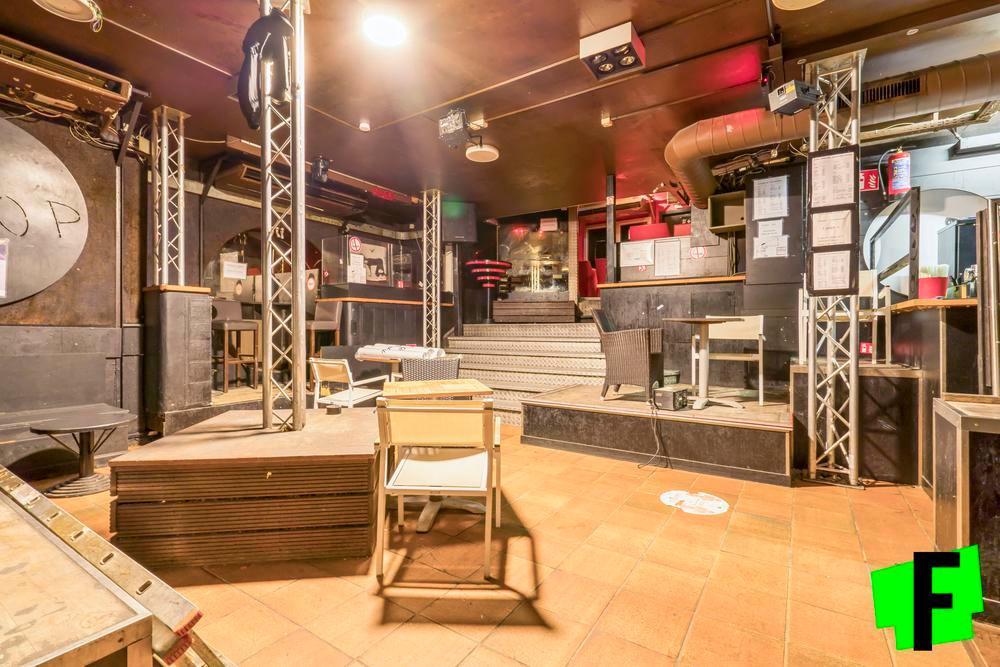 Iconische dancing Scoop in Knokke houdt er door coronacrisis mee op en staat te koop