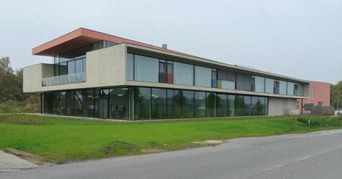 Bij WZC De Weister werden alle bewoners en personeelsleden getest. Er werden geen besmettingen vast gesteld.
