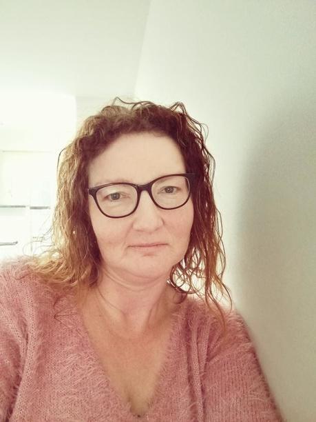 Patricia De Craemer. (GF)