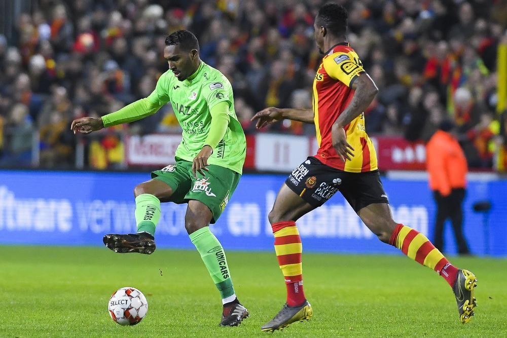 KV Oostende keert zonder punten huiswaarts na povere vertoning in Mechelen
