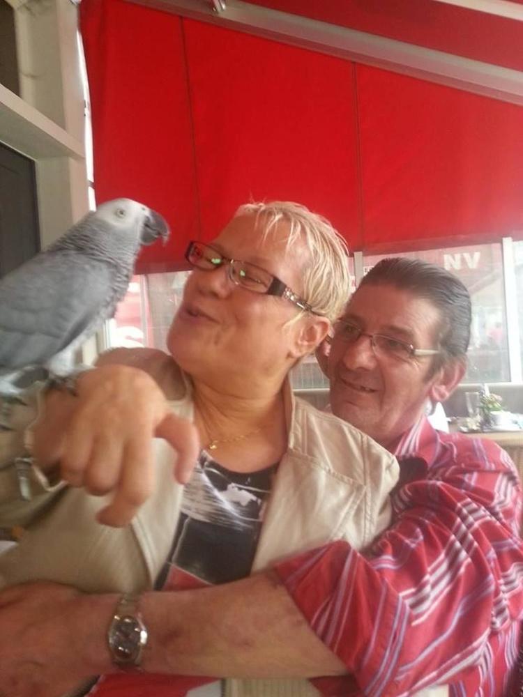 Luc Vanden Bussche veroordeeld tot 25 jaar voor gruwelijke moord in Kortrijk