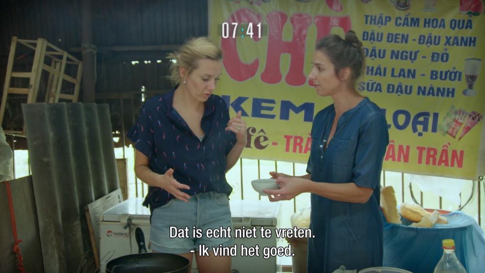 Eerste topverdachte ligt uit De Mol, West-Vlamingen houden stand!