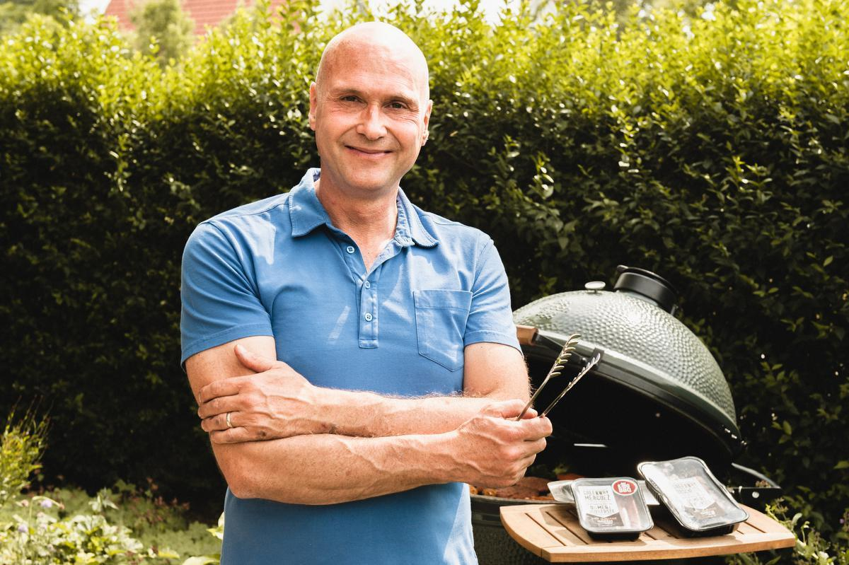 Paul Florizoone.