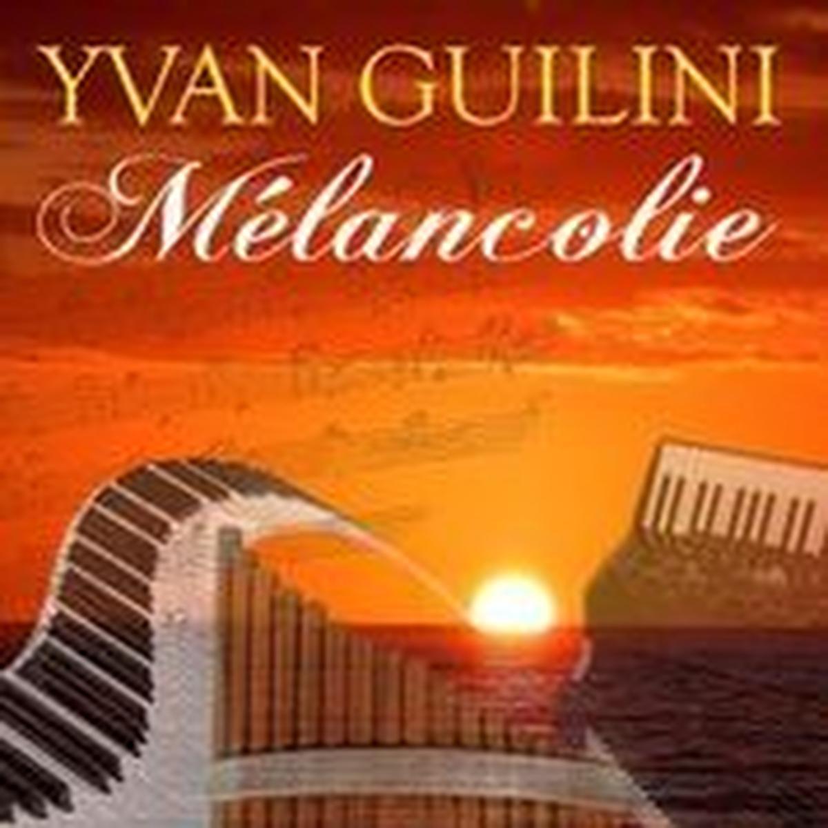 74-jarige Yvan Guilini uit Wenduine :