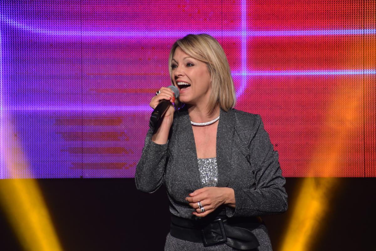Ook geen optreden van Laura Lynn op woensdagnamiddag 30 september in Plopsa De Panne.