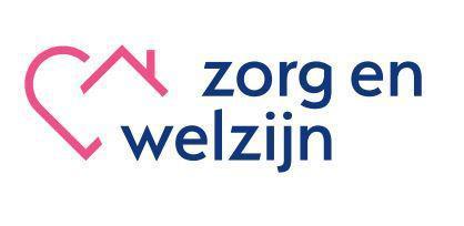 Nieuw logo voor woonzorgcentrum Sint-Jozef: