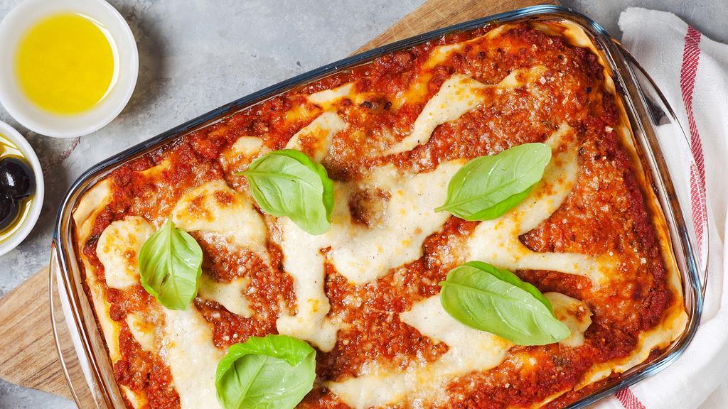 gezonde-lasagne