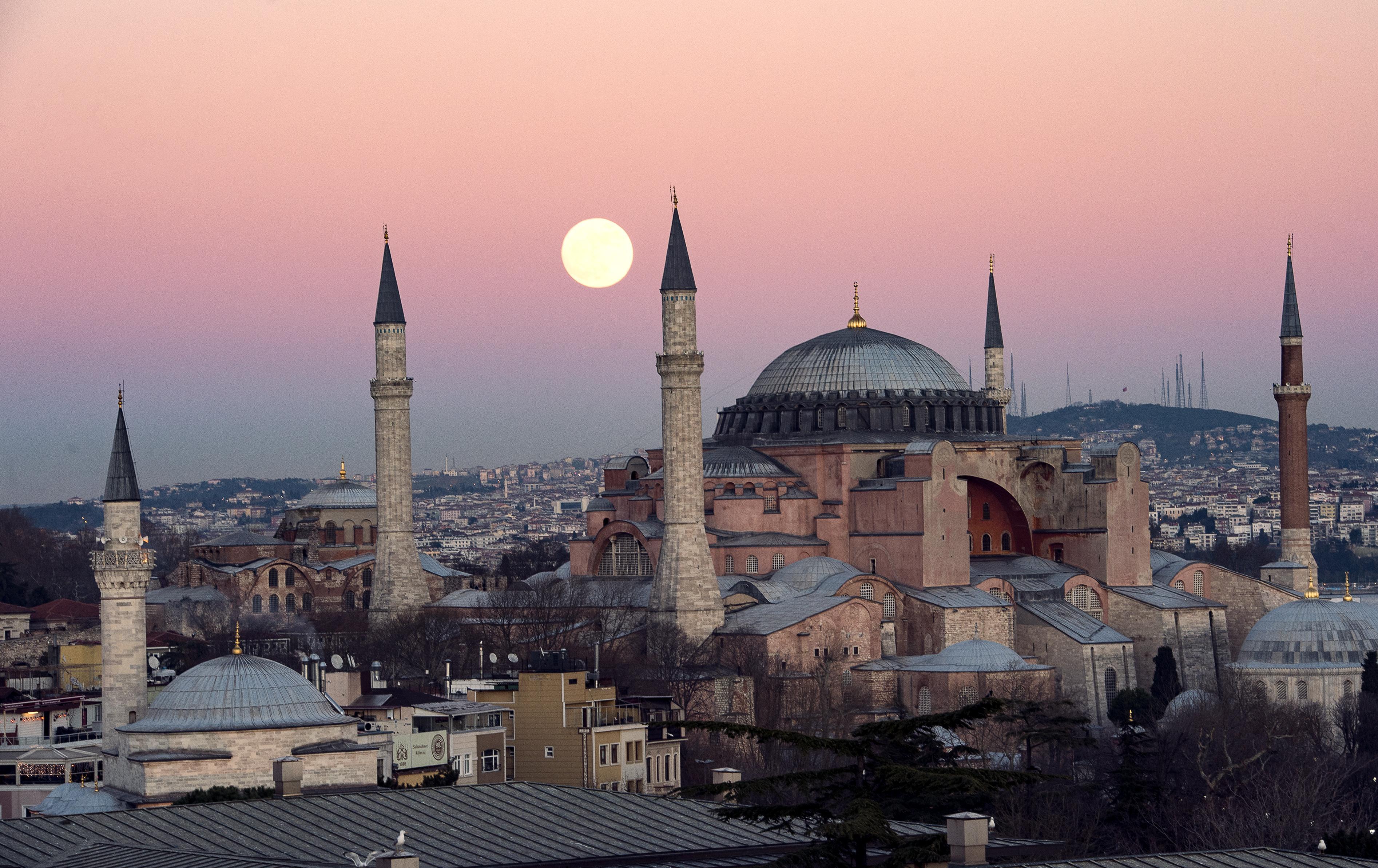 bugetvriendelijke city trips in europa