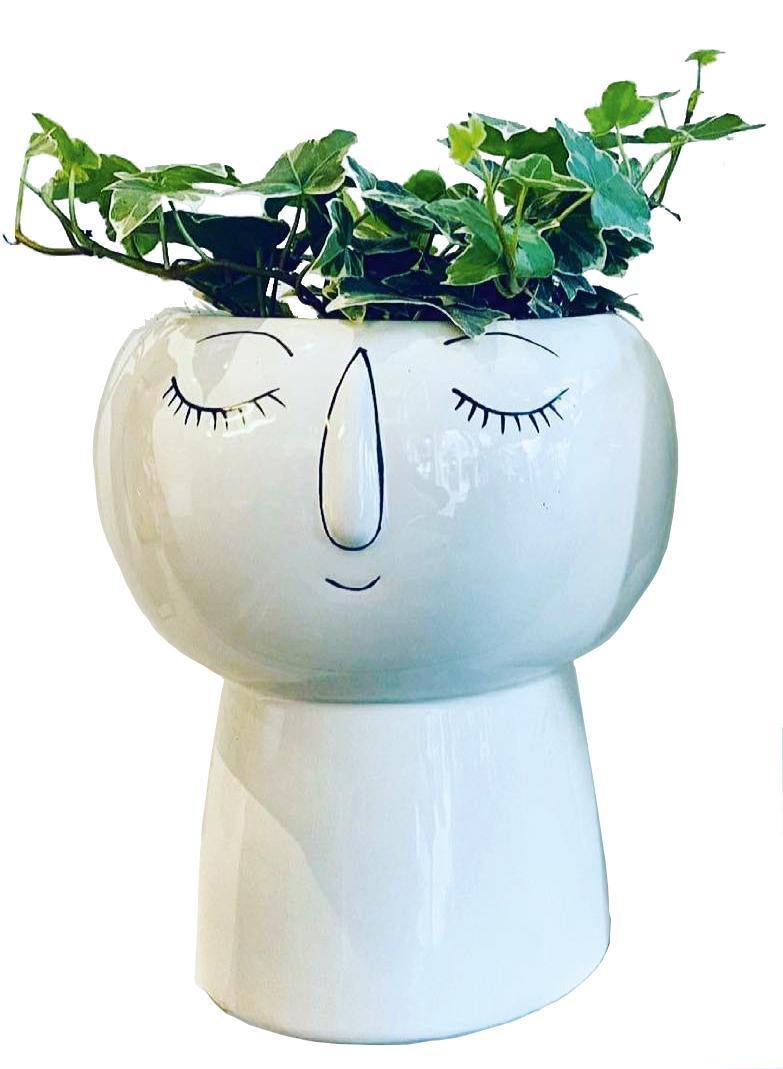 plantenwinkel antwerpen
