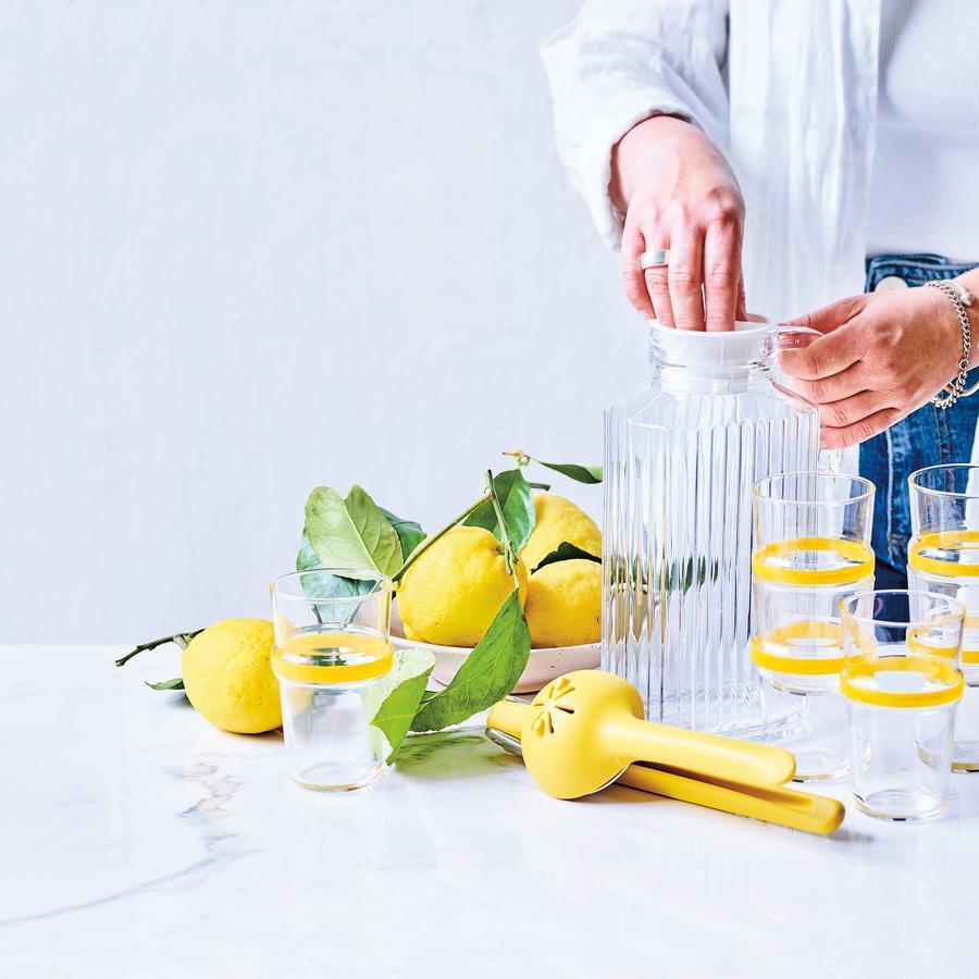 limonadeset libelle lekker shop