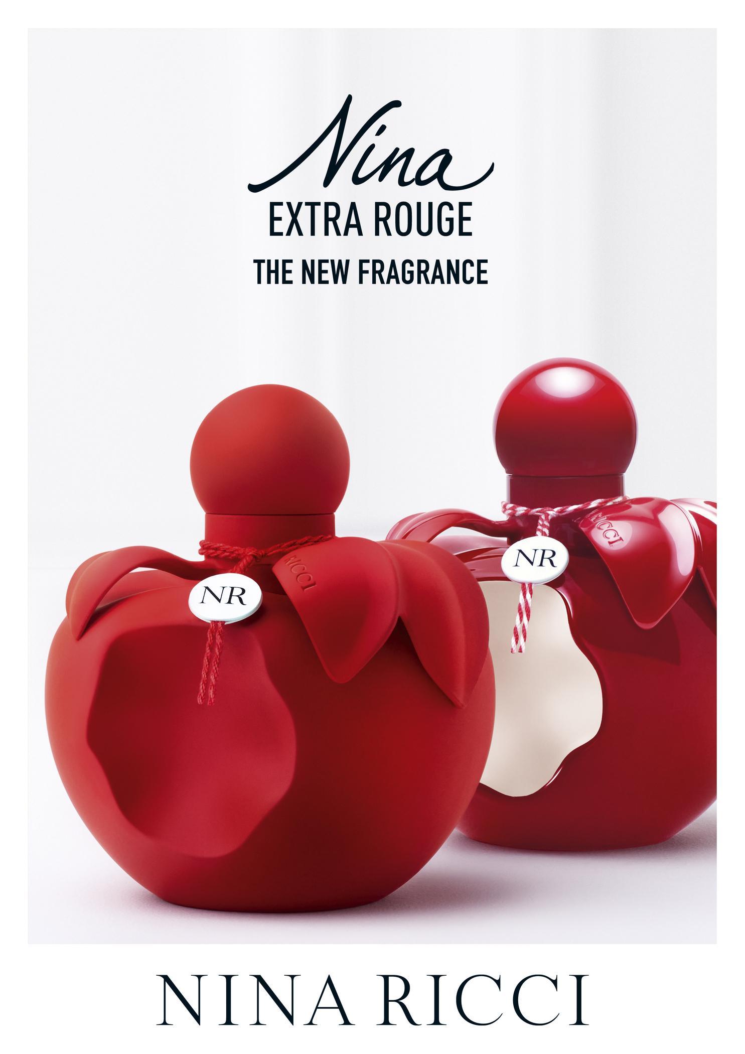 parfum bewaren