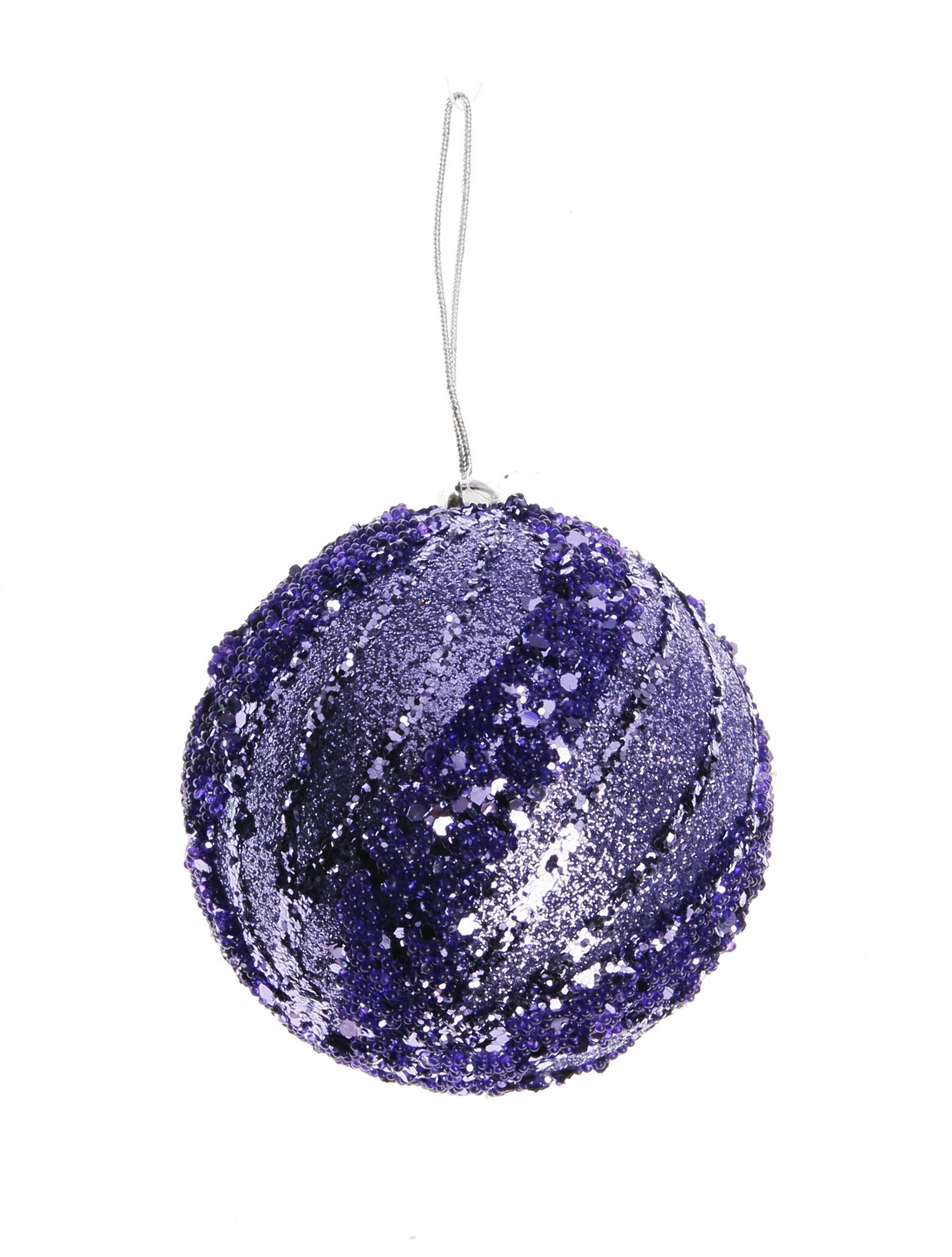 Hedendaags 30 unieke kerstballen - Libelle DX-64