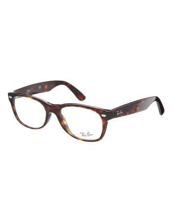 ce58f2e65cd 9x een bril als blikvanger