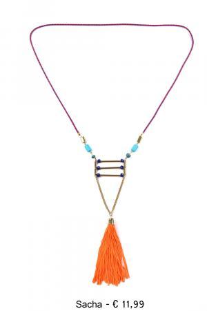 ss15_sacha_orange_fringe_necklace_eur11,99.png NL