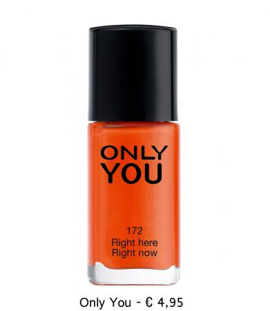 summer-orange.png NL
