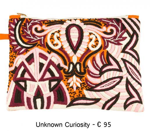 unknowncuriosity-95-clutch.png NL