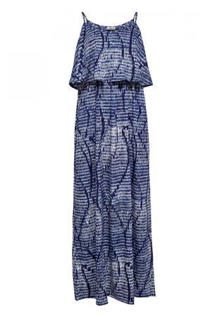 1638fac2184649 30 maxi-jurken onder de € 100