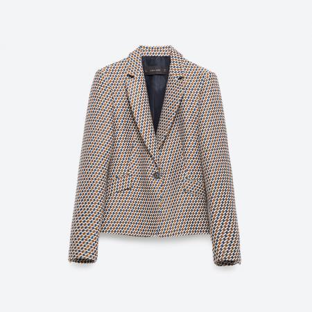 Zara, 59,95 €.