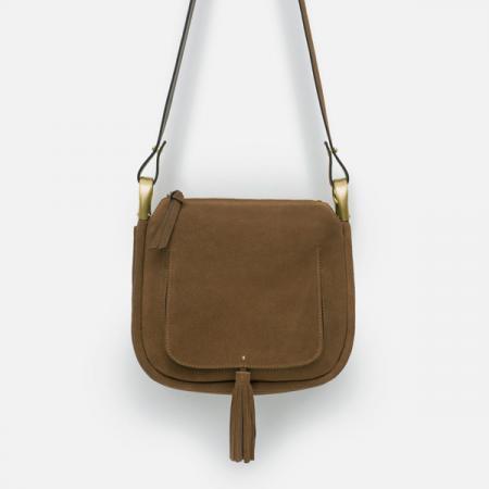 Zara – € 59.95