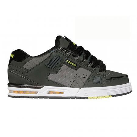 Années À Shopper Shoes 90 Les Des b7gyvYf6Im