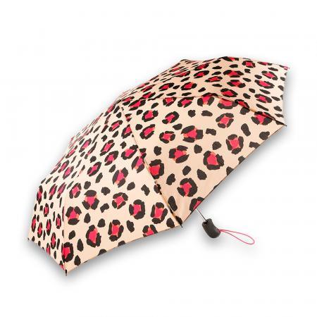 Un parapluie de poche