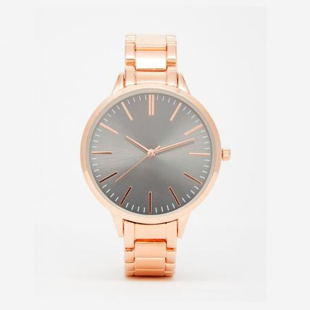 Une montre